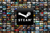 Chào đón mùa lễ hội, Steam mở sự kiện lớn, cung cấp 500 game miễn phí cho anh em tha hồ chơi