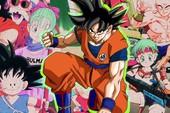 Dragon Ball có vai trò như một phần tiền truyện của Dragon Ball Z hay không?