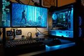 4 gợi ý giúp anh em build PC gaming dịp Tết, vừa mạnh mẽ vừa tiết kiệm chi phí