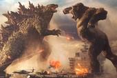 Top 10 bộ phim sci-fi đáng mong chờ nhất năm 2021, toàn siêu phẩm không thể bỏ lỡ