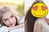 """Cô bé đẹp """"không góc chết"""" được đánh giá là 1 trong 5 bé gái xinh nhất thế giới, lọt top 100 gương mặt đẹp nhất hành tinh giờ ra sao?"""