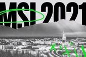Tin vui: MSI 2021 sẽ không bị hủy bỏ, Riot đã hé lộ địa điểm tổ chức?