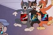 """Riot Games: """"Sát thủ vật lý là lớp tướng có hệ thống item Thần Thoại cân bằng nhất LMHT"""""""