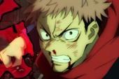 Nhập môn cùng với manga hot nhất hiện nay: Jujutsu Kaisen