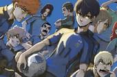 """Tương tự Kimetsu no Yaiba, 6 bộ manga nổi tiếng này có thể trở thành """"bom nổ"""" nếu được chuyển thể thành anime"""