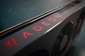 Radeon VII - Chiếc VGA bị game thủ ghẻ lạnh sau 2 năm bỗng trở thành báu vật của dân đào coin