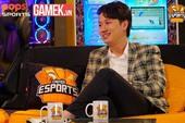 """Chuyện Esports #18 - Phúc Cybercore: Từ """"Thành chủ"""" đầu tiên của MU Việt đến lá cờ tiên phong phát triển phòng net cyber"""