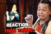 """Độ Mixi nói thẳng cảm nghĩ khi xem Thần Trùng, chia sẻ sự thật đáng buồn về những tựa game """"made in Việt Nam"""""""