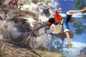 Những tựa game hay nhất lấy ý tưởng từ anime Nhật Bản (P.1)
