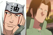 """Naruto: 7 ninja từng là """"ứng cử viên"""" cho vị trí Hokage, cha con Sasuke đều góp mặt"""