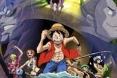 Bất ngờ 3 cảnh yêu thích nhất của Oda trong One Piece không có lấy 1 pha chiến đấu nào