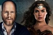 """Đạo diễn Justice League 2017 bị chỉ trích """"phân biệt chủng tộc"""", """"tình dục hóa"""" Wonder Woman, thậm chí nhốt Gal Gadot vào phòng kín khi quay phim"""