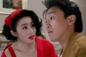 """Ông vua hài kịch Châu Tinh Trì: Giàu nứt đố đổ vách nhưng """"siêu tằn tiện"""", gần 60 tuổi vẫn lẻ bóng, sống giản dị tránh thị phi"""
