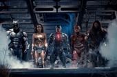 5 khác biệt giữa Zack Snyder's Justice League và bản 2017: Bớt hài nhảm, Superman - Batman không còn là nhân vật trung tâm