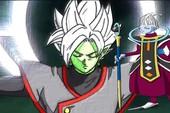 Dragon Ball Super: Cùng là thần sở hữu sức mạnh vô song nhưng cách cư xử với nhân loại của 3 cái tên này lại gây tranh cãi