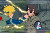 Naruto: Điều gì sẽ xảy ra nếu bố Sasuke được chọn làm Hokage đệ tứ?