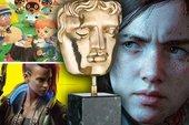 """Công bố đề cử cho giải """"Oscar ngành game"""", Cyberpunk 2077 bị ra rìa"""