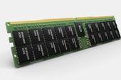 """Samsung công bố thanh RAM DDR5 dung lượng 512 GB lớn nhất thế giới, tốc độ """"kinh hoàng"""" lên đến 7200 Mbps"""