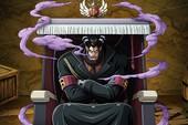 Top 5 cao thủ dùng độc trong anime, không những có thể kháng độc mà còn dùng nó làm thức ăn