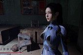 """Soul Dossier, game miễn phí mới trên Steam, đã thế nhân vật nữ lại cực """"nuột nà"""""""