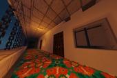 Hâm mộ Dũng CT, game thủ dựng lại trailer Thần Trùng trong Minecraft