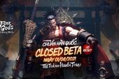 Ngày mai 1/4, Tứ Hoàng Mobile chính thức Closed Beta và 4 lý do không thể bỏ lỡ bom tấn MMORPG đình đám xứ Hàn này!