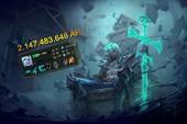 """LMHT: Cộng đồng """"nóng mắt"""" trước game thủ lợi dụng lỗi Viego lên 2 tỷ AP để leo rank"""