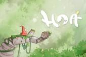7 phút gameplay của Hoa, game Việt Nam đầu tiên trong lịch sử xuất hiện trên cả Steam và Nintendo Switch