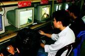 """""""Thanh xuân là nuối tiếc"""" - Những huyền thoại game Việt đóng cửa khiến game thủ bật khóc vì chôn vùi biết bao kỷ niệm"""