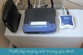 """Để Wi-Fi """"khỏe hơn"""", anh em chỉ cần đơn giản mỗi tháng rút nguồn router 1 lần"""