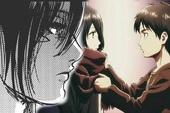 Top 6 chi tiết đắt giá trong Attack On Titan chap 138 gợi mở cái kết bi thảm của bộ truyện, Eren và Mikasa đều chết?