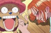 7 căn bệnh có thể gây chết người đã xuất hiện trong thế giới One Piece, số 2 suýt đoạt mạng Nami