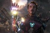 10 khoảnh khắc đỉnh cao từ xúc động đến ám ảnh làm nên vũ trụ phim siêu anh hùng Marvel
