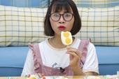Kênh YouTube Thơ Nguyễn thông báo sắp quay trở lại, hướng tới cột mốc nút kim cương 10 triệu subs