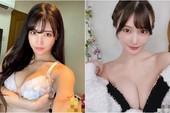 """Hot girl phim 18+ Nhật Bản gây sốc với tuyên bố tự tin, từng biến 6 cậu thanh niên thành """"người lớn"""""""