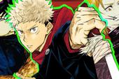 Jujutsu Kaisen: Doanh thu manga tăng trưởng mạnh mẽ kể từ khi anime ra mắt?