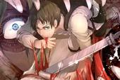 Attack On Titan vì sao lại hot, đố fan kiếm được mangaka nào lầy hơn tác giả của bộ truyện