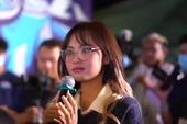 Nữ game thủ Liên Quân tra hỏi Minh Nghi về nội dung thi đấu SEA Games, cho rằng thiên vị Tốc Chiến