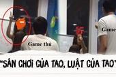 Kỳ lạ! Game thủ Việt luôn bỏ qua thứ vô cùng quan trọng này, để rồi luôn là người thiệt trong cuộc chơi với NPH