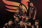 Không vô địch được VCS, nhưng ít nhất SBTC Esports cũng đứng top 1 Việt Nam về chỉ số này, vượt mặt cả GAM Esports