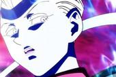 Dragon Ball Super: Whis tiết lộ sự thật gây sốc về Bản năng siêu việt