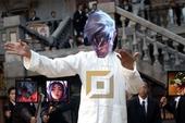 """LMHT: Mẹo độc từ cao thủ giúp bạn """"phá đảo thế giới ảo"""" với lối chơi Lee Sin Đường trên"""