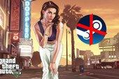 Nhiều game của Rockstar bất ngờ bốc hơi khỏi Steam, chuẩn bị chuyển sang Epic?