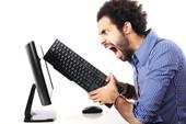 Bản cập nhật mới nhất của Windows 10 có thể gây ra giật lag khi chơi game