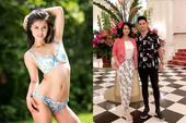 """Cuộc sống hiện tại của """"thánh nữ 18+ một thời"""" Maria Ozawa: Làm kinh doanh khách sạn, hạnh phúc bên bạn trai mới"""
