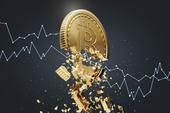 Bitcoin xuống giá thấp nhất trong vòng 1 tháng, ngày vui của game thủ đang đến gần