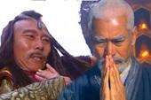 Kim Luân Pháp Vương - Vô Danh Thần Tăng: Vị tướng nào sắp ra mắt và trở thành át chủ bài cho 500 anh em tranh đoạt vị trí Tân Minh Chủ?