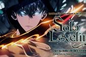 Tin nóng: Solo Leveling sẽ được chuyển thể thành TV Drama Hàn Quốc và một tựa game dành riêng cho mình