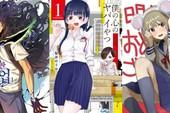 10 bộ manga hàng đầu mà người hâm mộ muốn chuyển thể thành anime vào năm 2021
