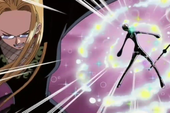 Top 6 khả năng vô cùng kỳ lạ trong anime nhưng lại hữu ích một cách đáng ngạc nhiên